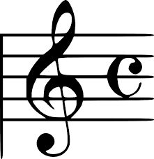221x228 15 Best Musical Notes Images Stenciling, Embroidery