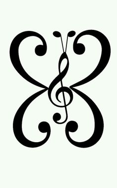 236x377 Having Fun With Musical Symbols With A Touch Of Art. Music