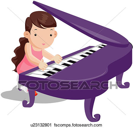 450x434 Clip Art Of Music, Grown Up, Character, Public Performance