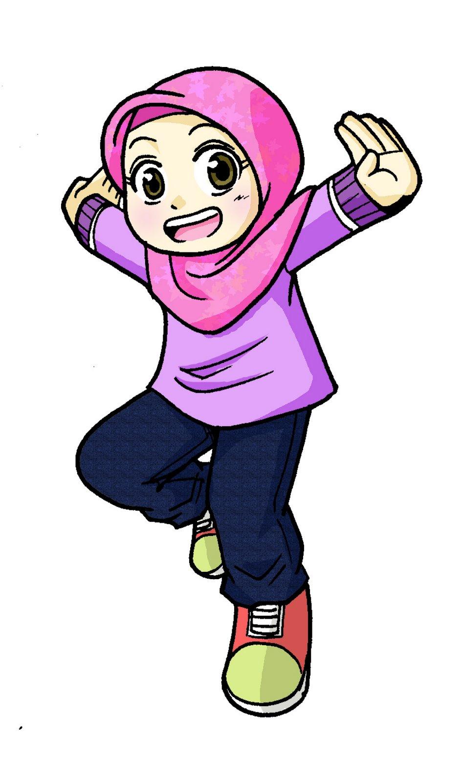 945x1600 Aisyah.jpg] Muslim Kids Muslim