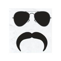 Mustache Clipart Free