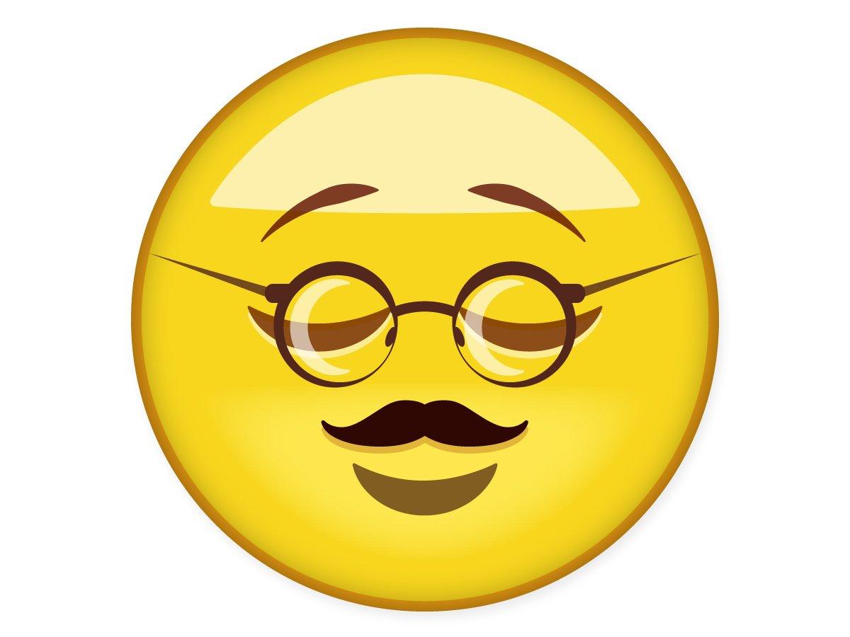 1200x900 Emojis