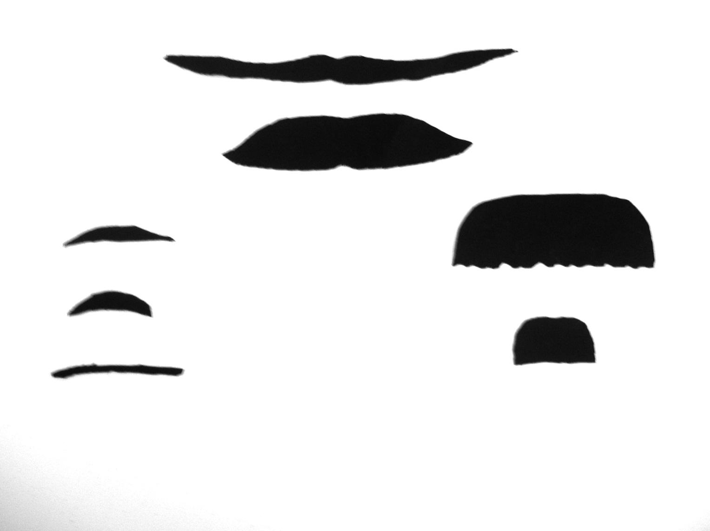 1527x1143 Fancy Mustache Clip Art Cliparts