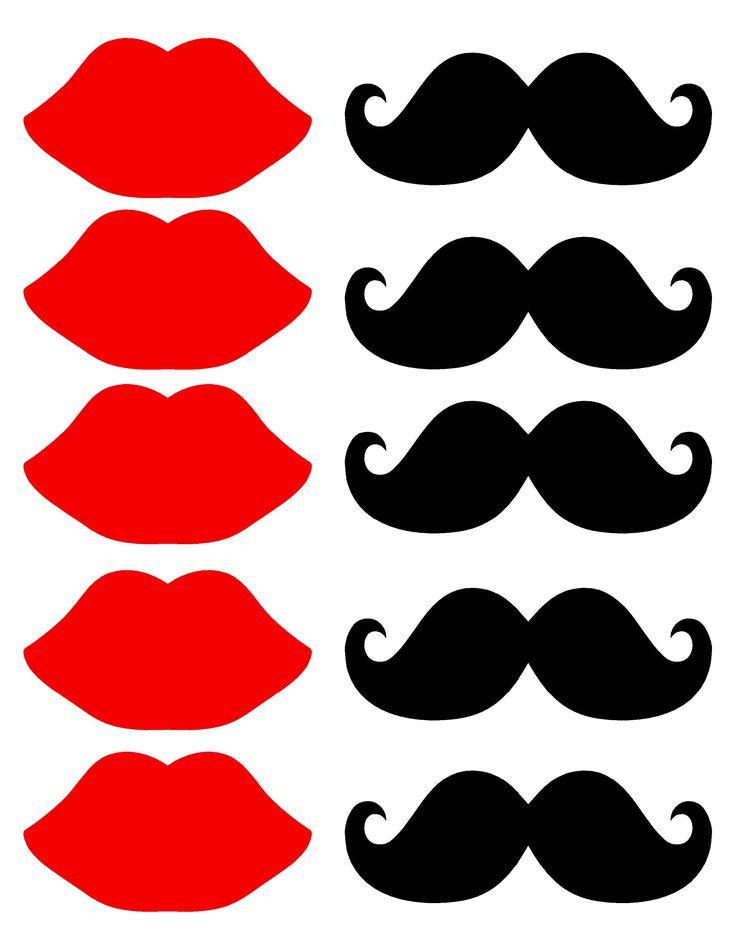 736x952 Best Moustache Or Mustache Ideas Little Man
