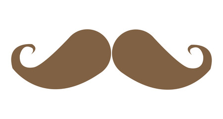 450x240 Search Photos Fake Mustache