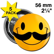 190x190 Shop Big Smile Smiley Face Gifts Online Spreadshirt