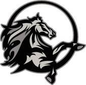 170x169 Mustang Clipart Vector Graphics. 3,299 Mustang Eps Clip Art Vector