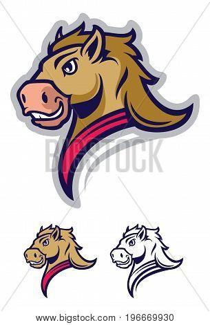 305x470 Mustang Images, Illustrations, Vectors