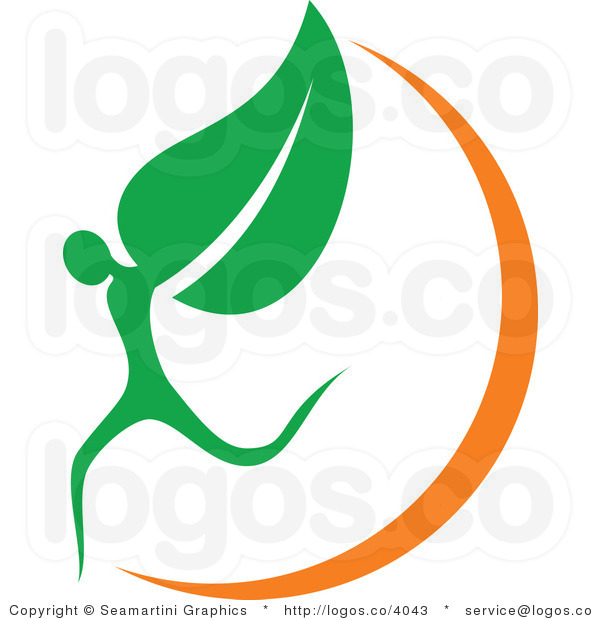 600x620 Clip Art Logo