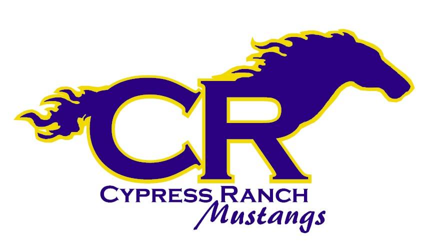 862x502 Cypress Ranch Athletic Booster Club 2017 2018