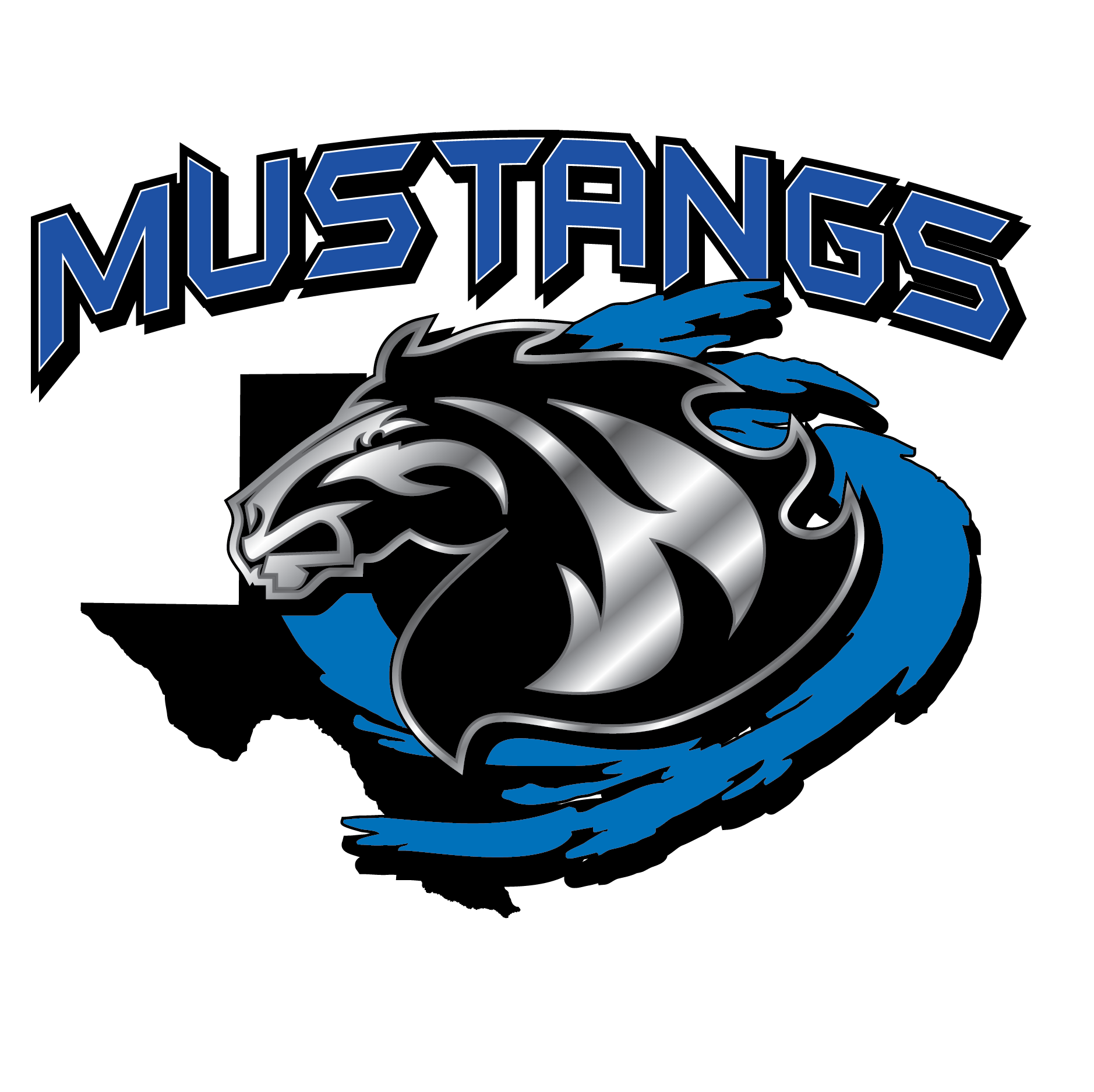 1878x1876 2017 2018 Mustang Band Calendar