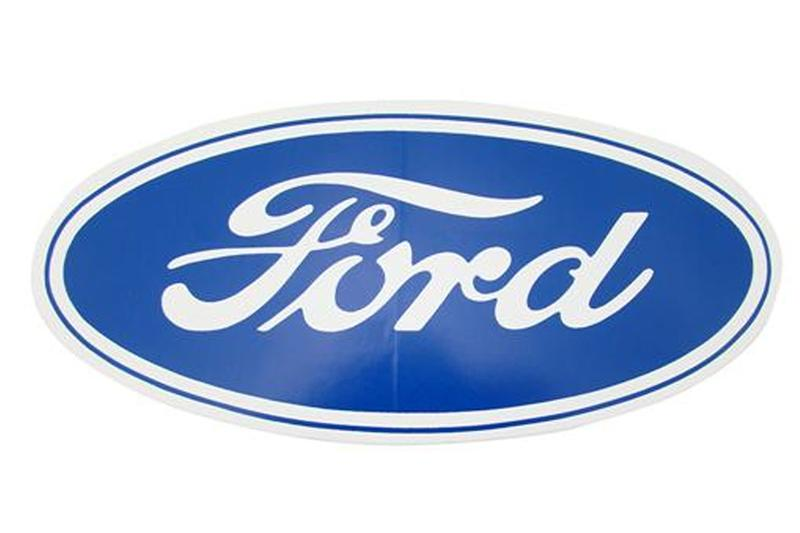 800x533 Ford Clipart Ford Logo