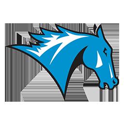 256x256 2018 Mustang Women's Lacrosse Schedule