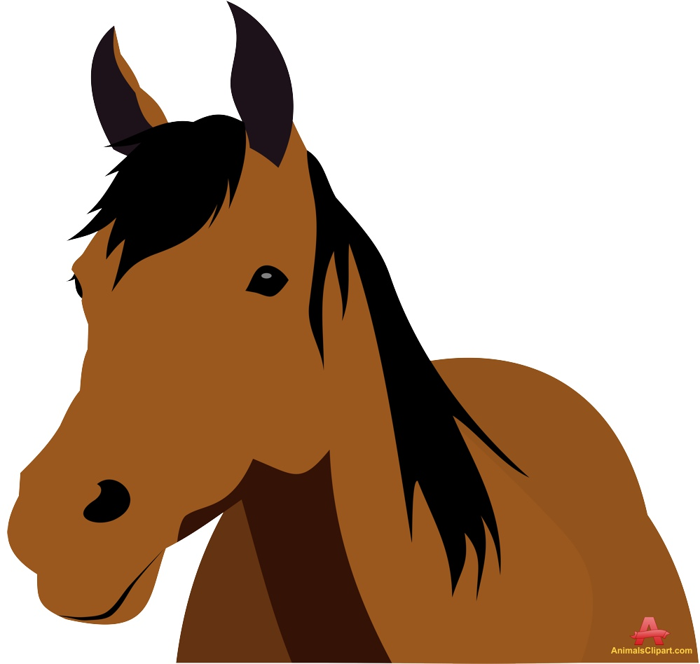 999x948 Animals Clipart Of Mustang Clipart With The Keywords Mustang