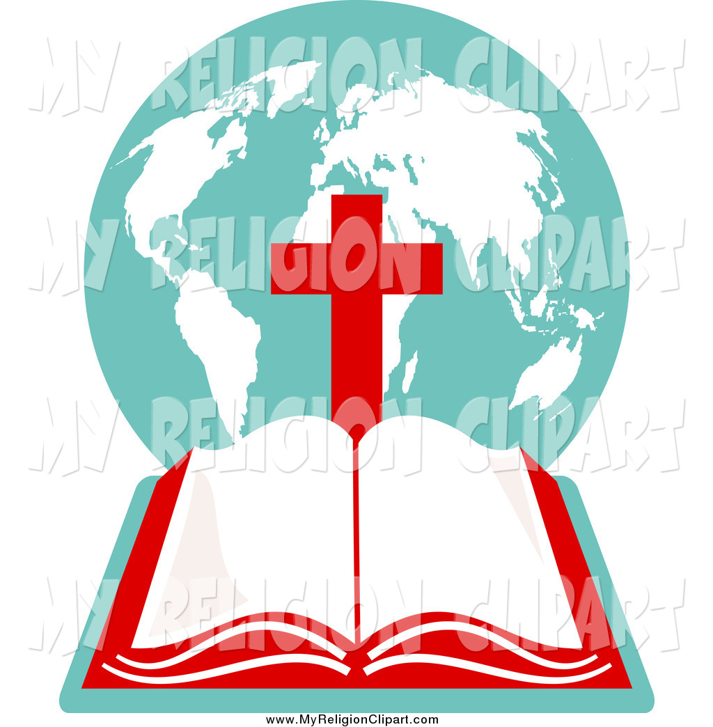 1024x1044 Royalty Free Book Stock Religion Designs