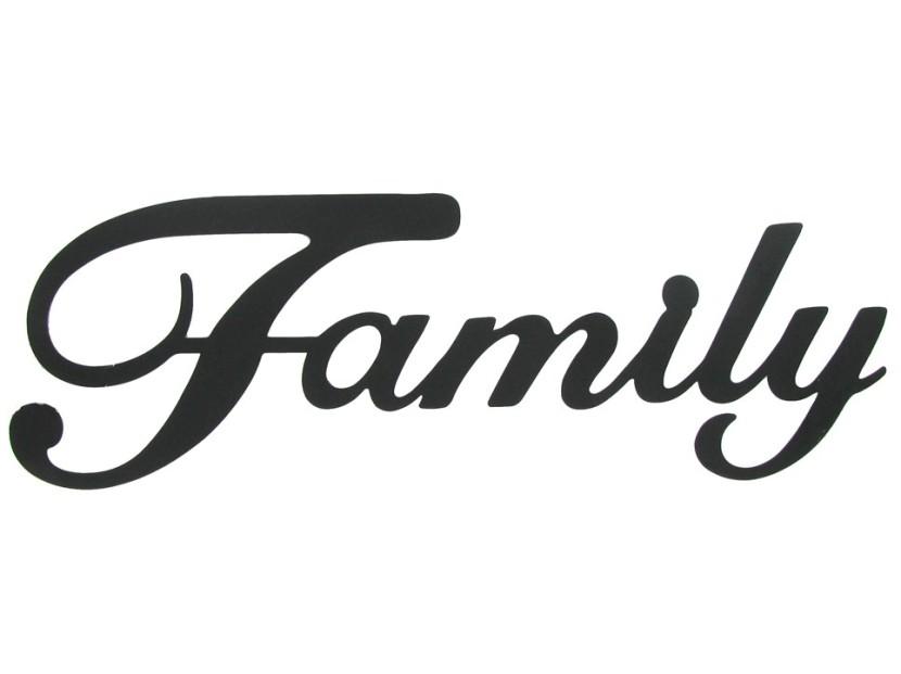 830x621 Top 83 Family Clip Art