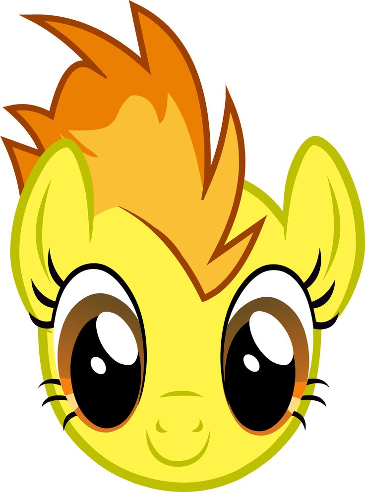 736x993 23 Best Headshots Of My Little Pony Images Applique