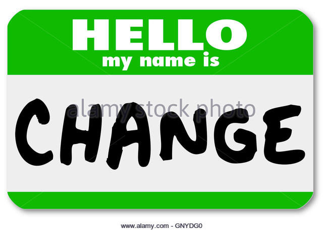 640x459 Hello My Name Is Stock Photos Amp Hello My Name Is Stock Images