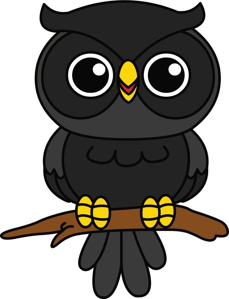 Mynah Bird Clipart