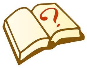 300x236 Mahrie G. Reid Canadian Mystery Novels 010717