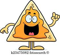 213x194 Nacho Cheese Clipart Vector Graphics. 199 Nacho Cheese Eps Clip