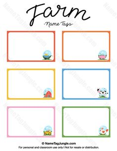 236x305 Free Printable Solar System Name Tags. The Template Can Also Be