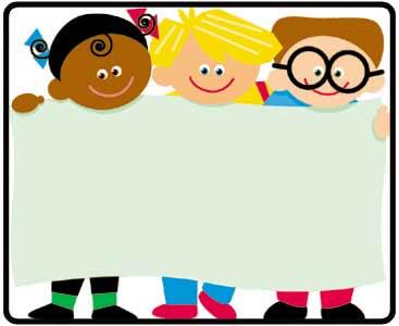 367x300 Name Tag { School Clip Art} Clip Art, Tag