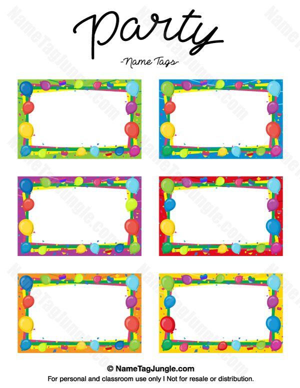 600x776 581 Best Labels, Classroom Printables Images