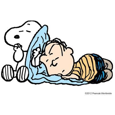403x403 Nap Time! Snoopy!!! Snoopy, Charlie Brown