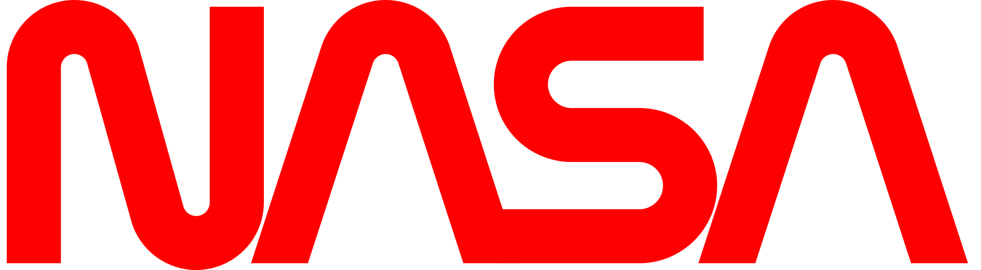 2000x552 Filenasa Worm Logo.svg