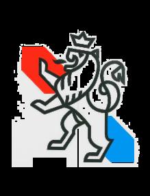 219x286 Nasa Logo Logok