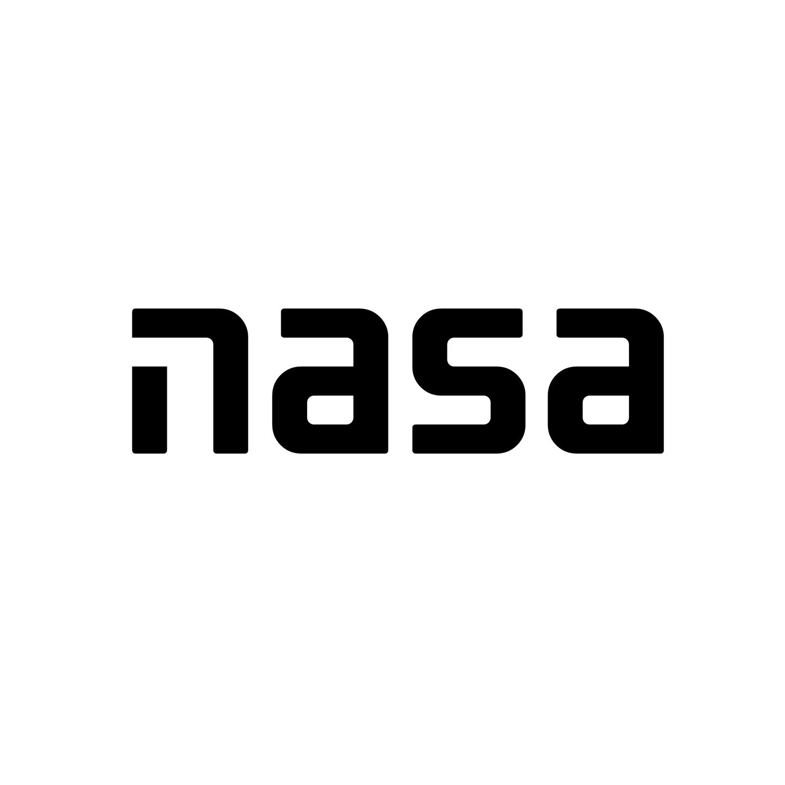 1600x1600 Nasa Clip Art