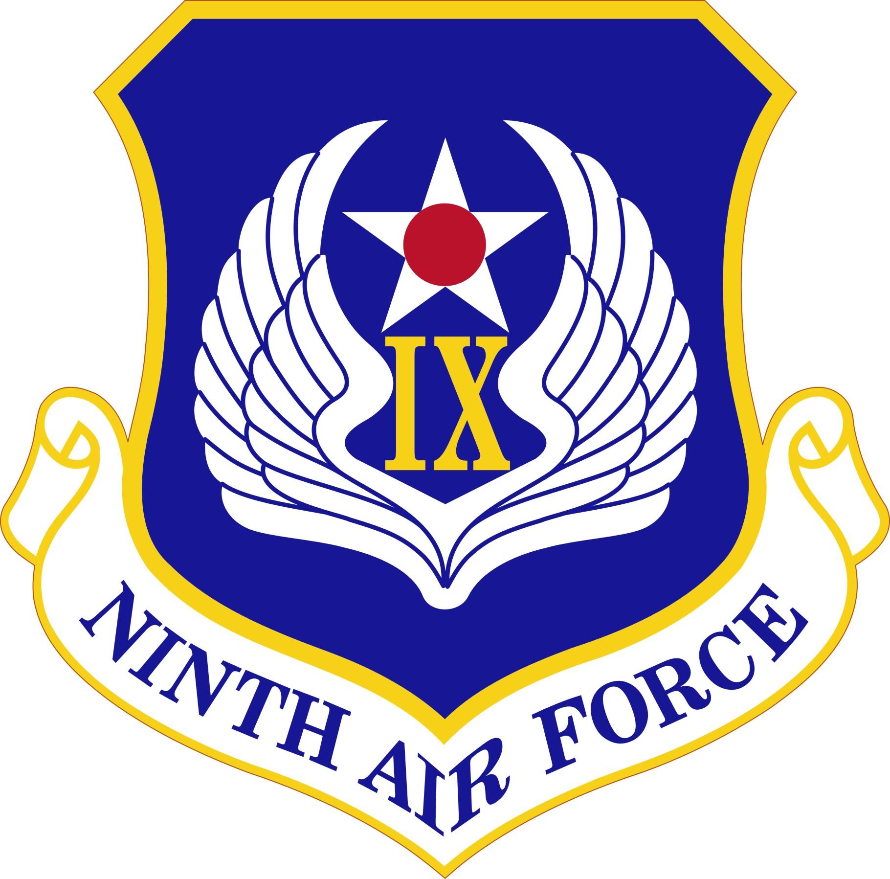 1820x1797 Air Force Clipart