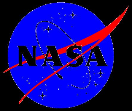445x375 Nasa Logo