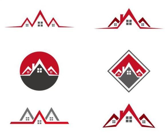 588x474 Nasa Logo Vector