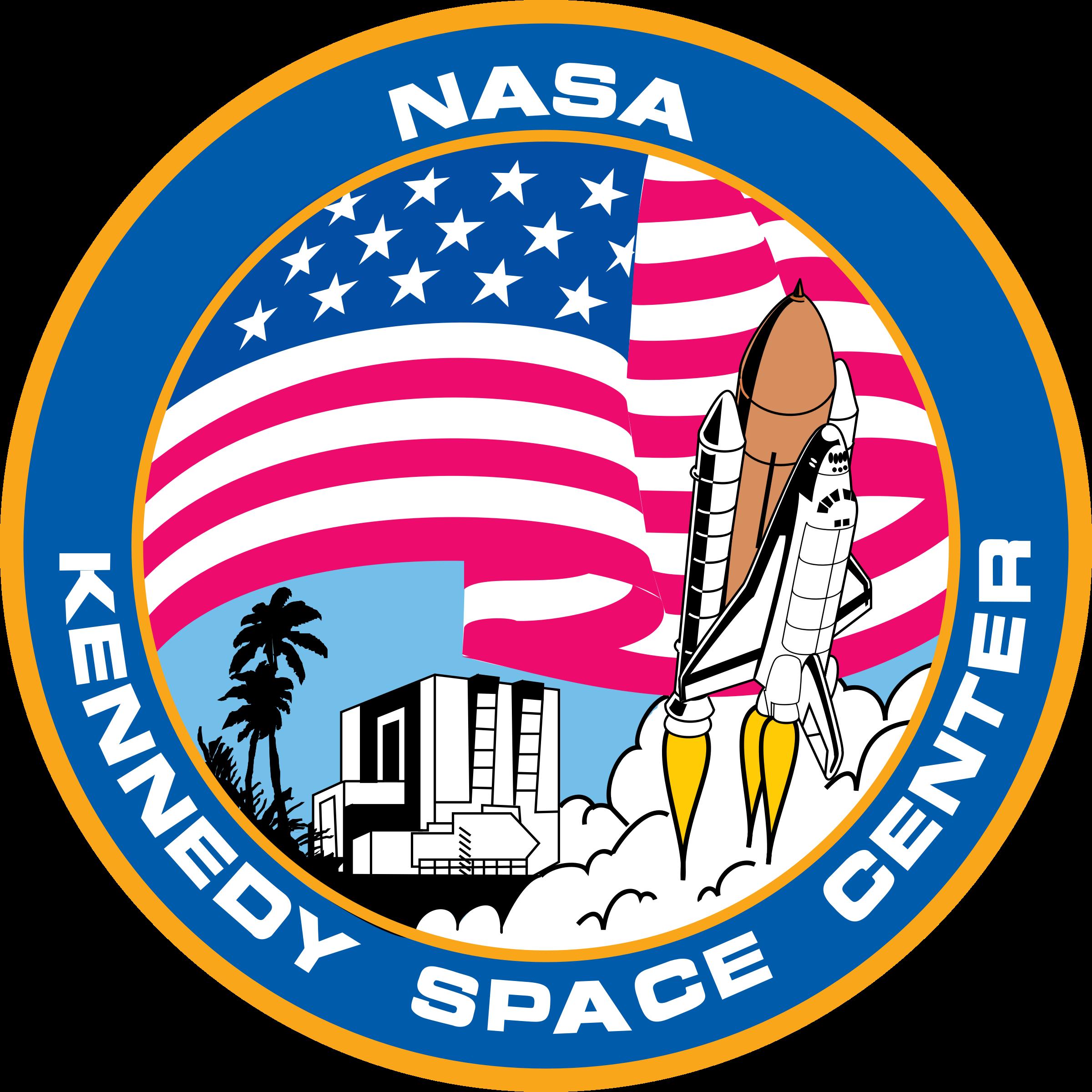 2400x2400 Space Clipart Nasa