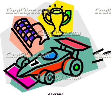 375x322 Nascar Clip Art And Picture Images Clipart Panda