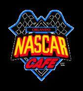 169x184 Nascar Logos Clipart