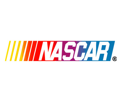 400x350 Nascar Clipart Free Download Clip Art On 4