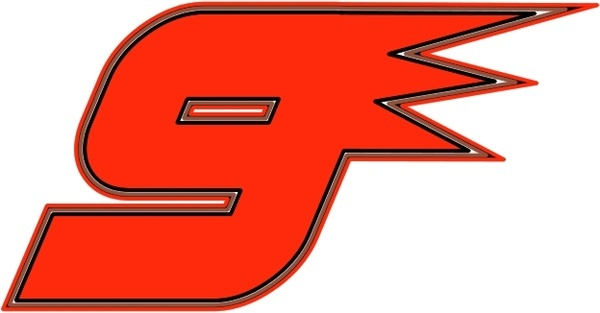 600x313 Nascar Free Vector Download (17 Free Vector) For Commercial Use