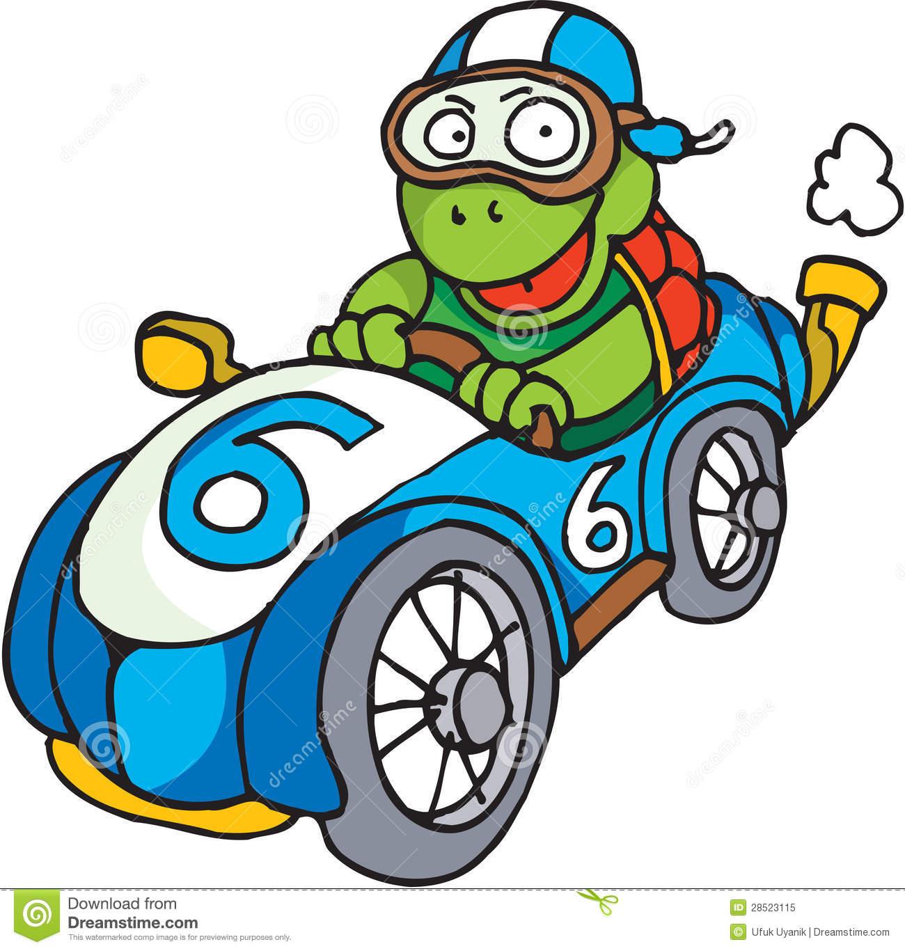 1300x1366 Race Car Clipart