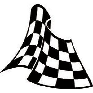 300x300 Race Car Free Clip Art Racing Cars Free Vector For Free Download 2