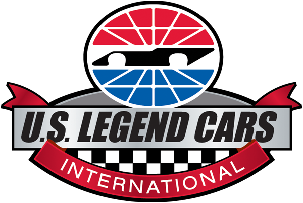600x403 Uslci Alumni 2017 Nascar Finishes News Media Us Legend Cars