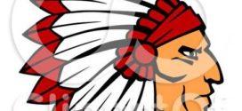 272x125 Best Native American Headdress Ideas On Definition