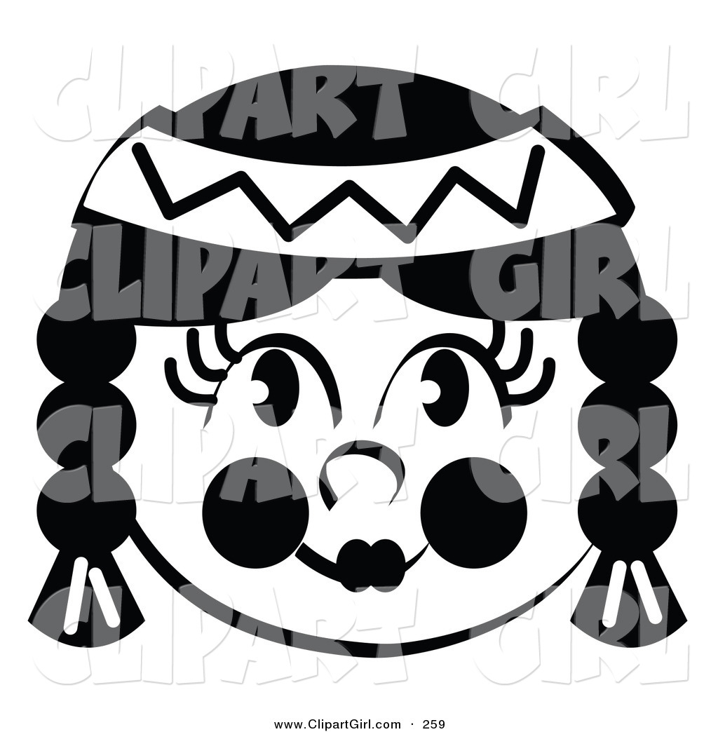 1024x1044 Royalty Free Stock Girl Designs Of Faces
