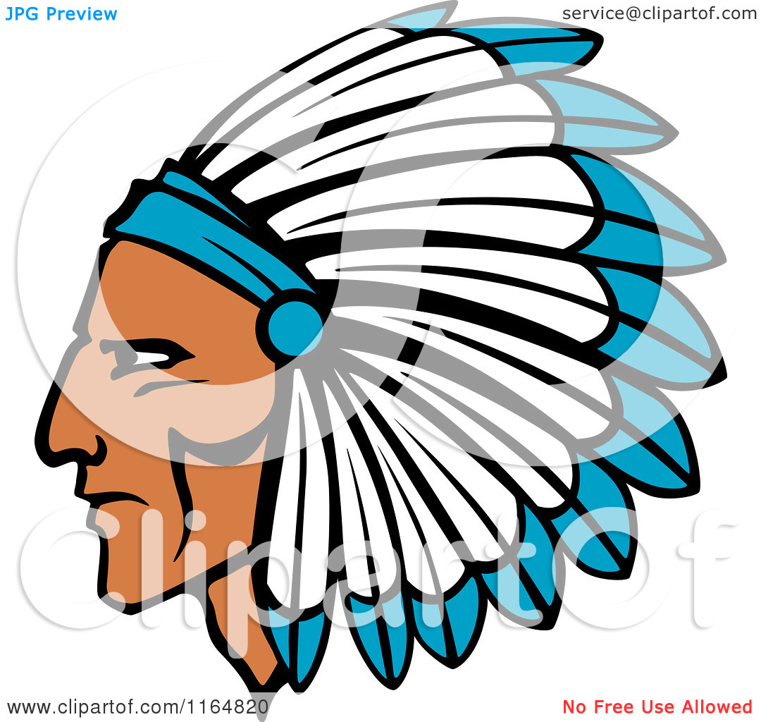 1080x1024 Native American Feather Clipart