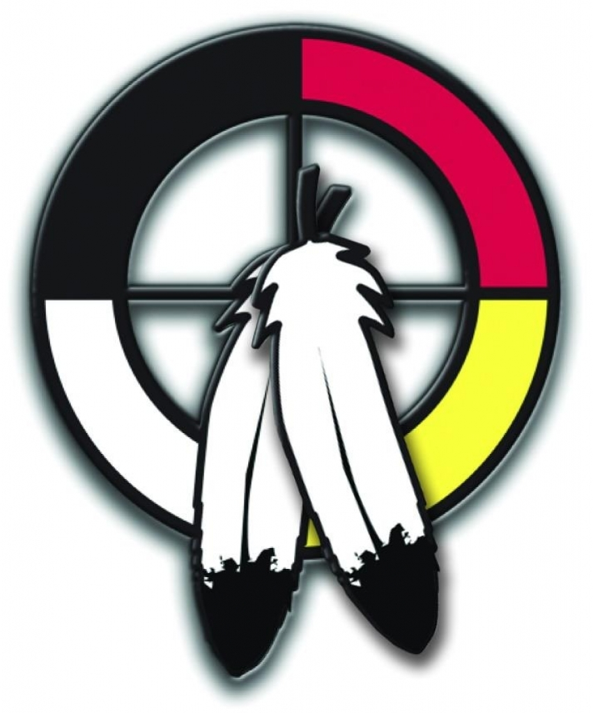 851x1024 Medicine Wheel Being Native Medicine Wheel For Mobile