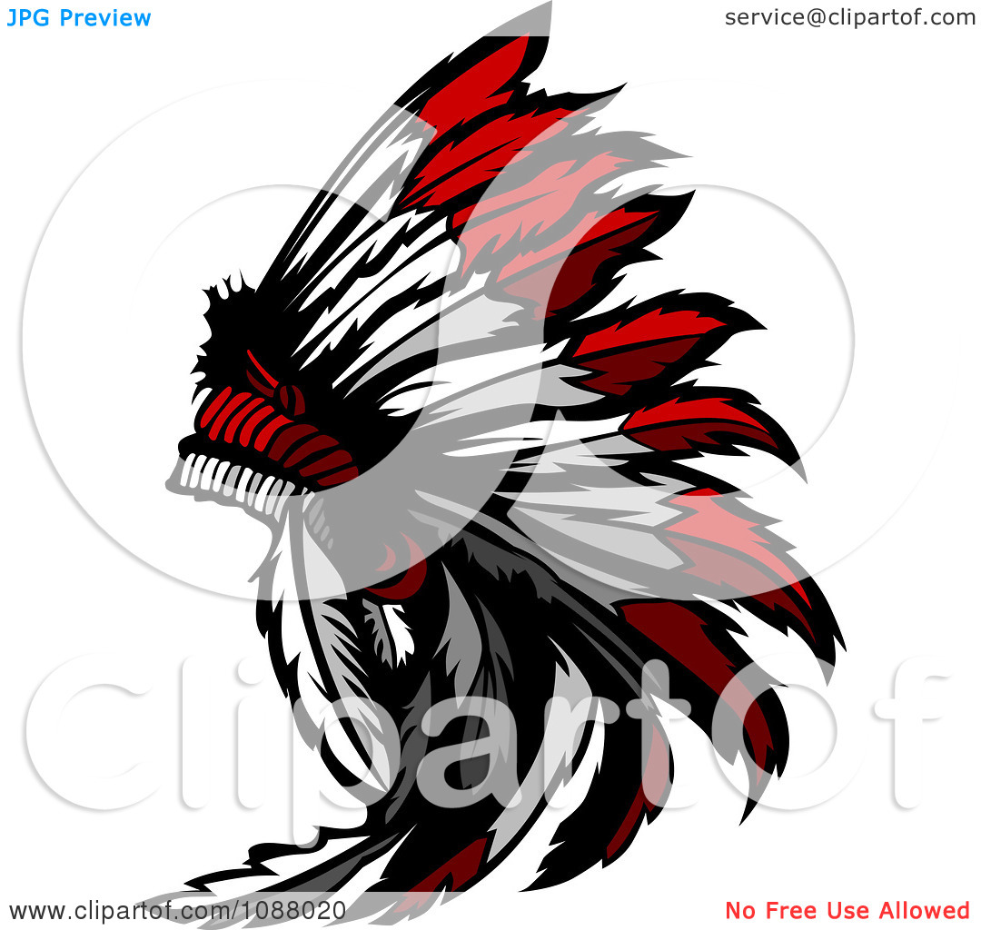 1080x1024 Clip Art Native American Design Clipart