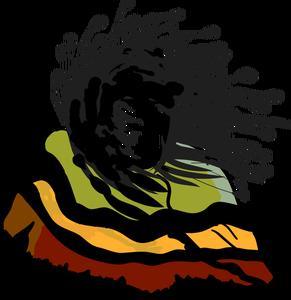 291x300 58 Native American Free Clipart Public Domain Vectors
