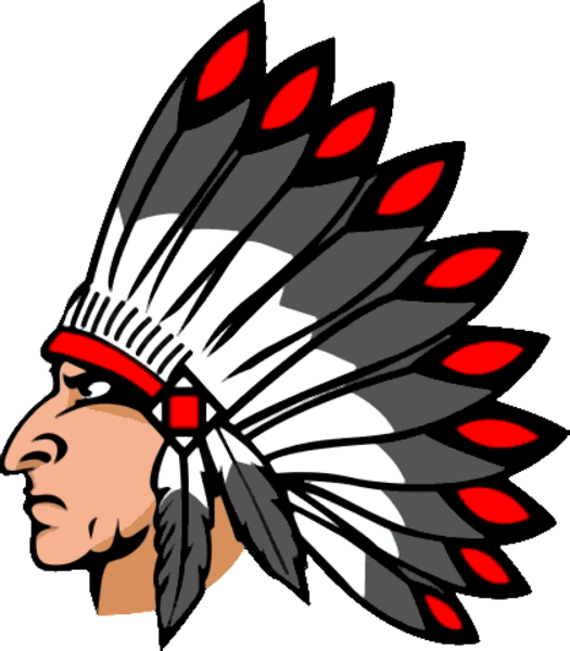 525x600 Native Indian Free Images